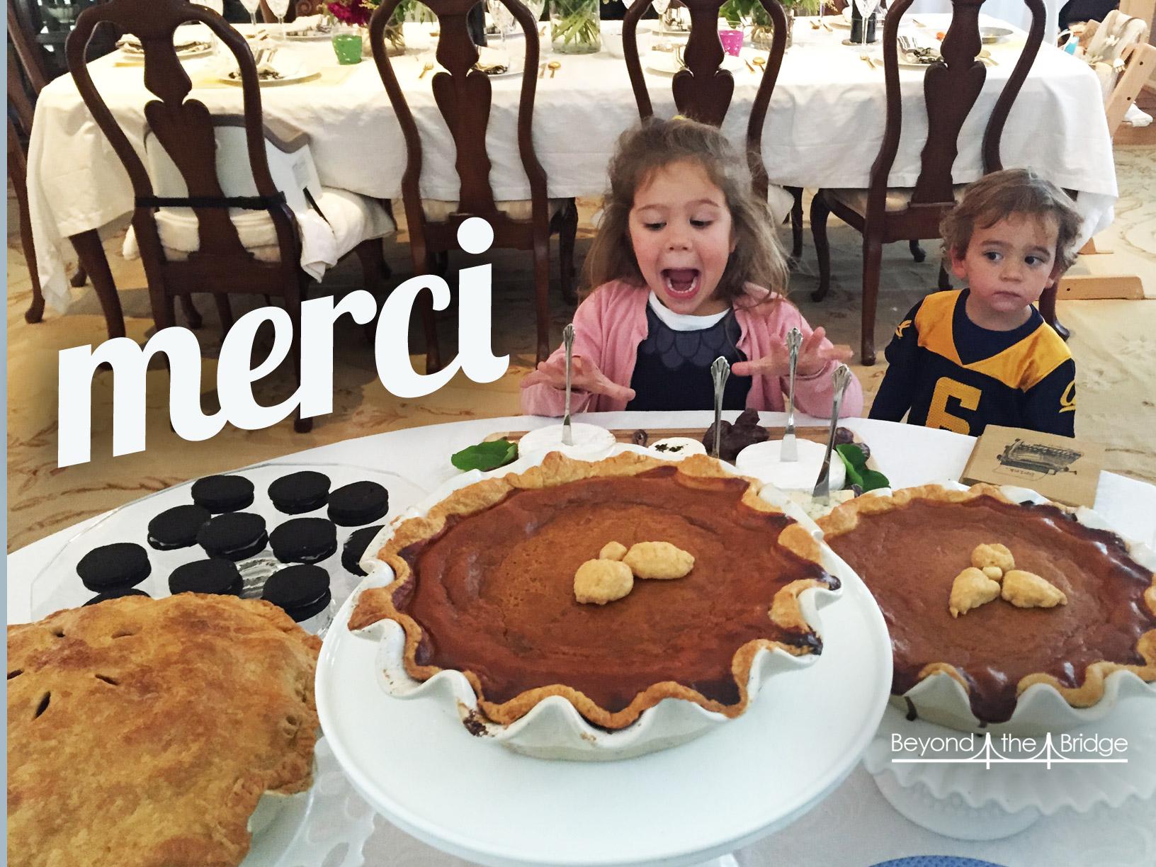 merci-thanksgiving-une3