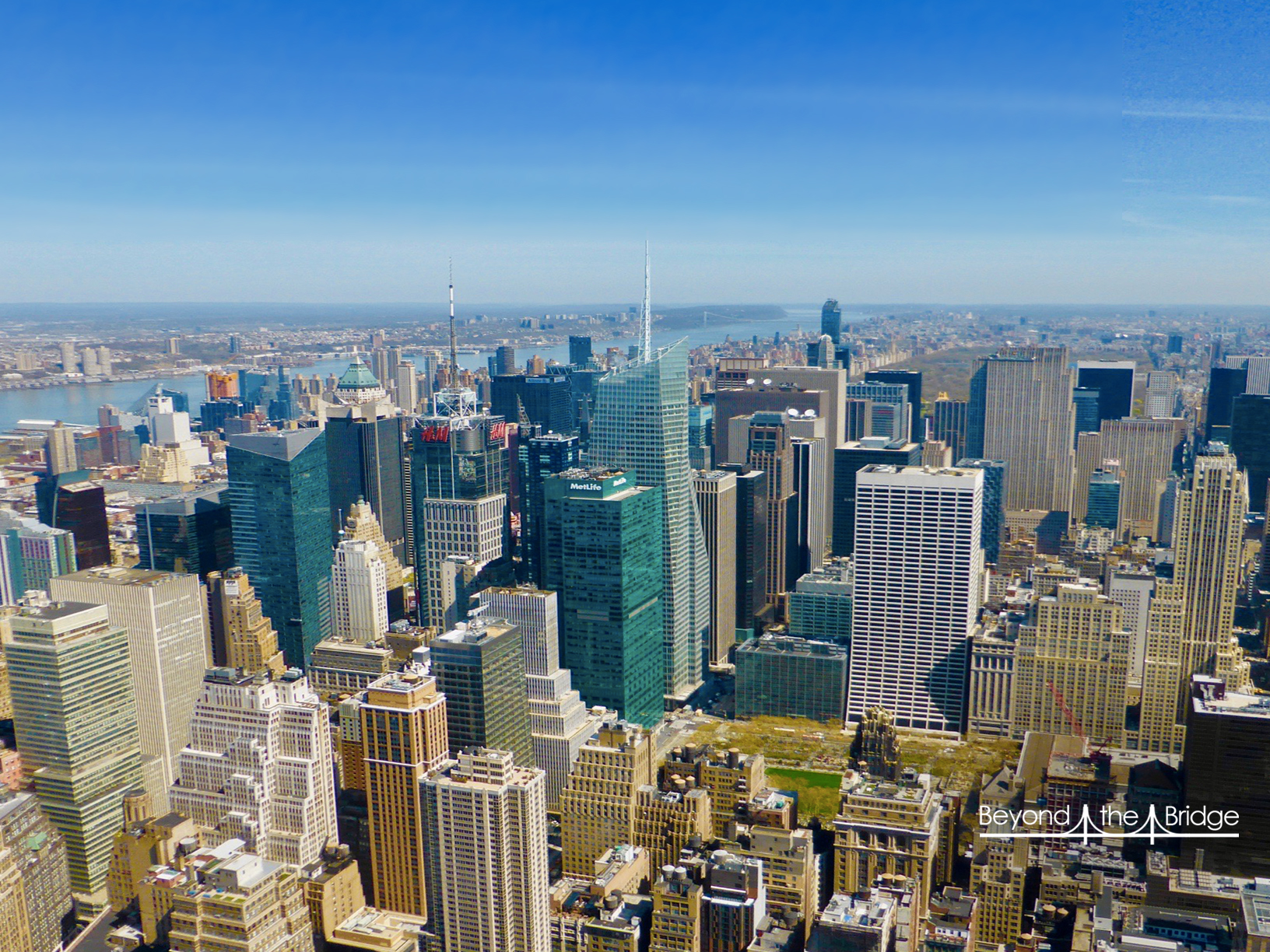 Interview sandra cohen sp cialiste de l immobilier new yorkais beyond the - Immobilier a new york ...
